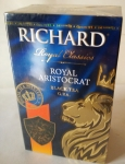 Чай  Richard Royal Aristocrat